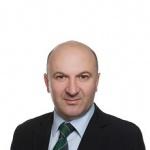 Giovanni Sciurba