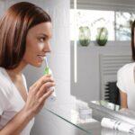 Philips Sonicare CleanCare – Mejor Cepillo de dientes eléctrico barato
