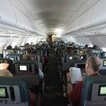 Trei reguli puţin cunoscute ale companiilor aeriene care te-ar putea SALVA într-un aeroport