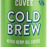 cuveecoffee-hempoil_mgretailer