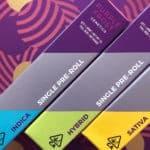 Hippo-Purple-Frost-Pre-Roll-Kary-Radestock-mg magazine-mgretailer