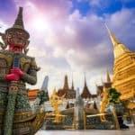 Thailand decrimminalizes cannabis extracts mgretailer