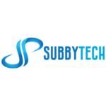 SubbyTech