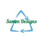 Samm Designs