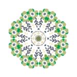 Lyla Forbes Surface Pattern Design