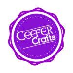 Ceefer Crafts