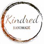 Kindred Handmade