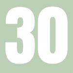 Set of 30