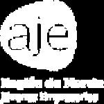 Neonet colabora con AJE Región de Murcia