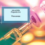 vacunas-simulacros ope en fermería-vph