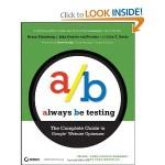 always b testing