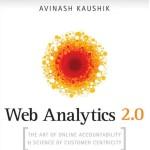 analitica web avinash kaushik web analytics
