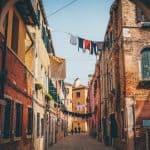 quanto custa estudar na Itália 3