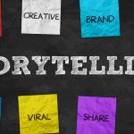 Jak wykorzystać storytelling na stronie www?