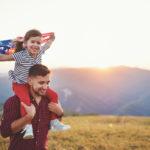 US O-3 Visa - Family