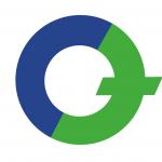 triveko testimonial logo