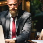 Sponsored: 5 Signs You Need To Hire An Executive