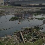 The Mayur and Hatiya River Faces Crisis of Existence Due To Illegal Possession and Pollution