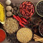 Какие специи улучшают пищеварение