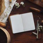 Comment atteindre ses objectifs ? Découvrez les 7 critères pour vous aider à réaliser tous vos projets