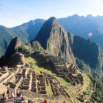 Machu Picchu, Cuzco and Peru's Undiscovered Sacred Valley