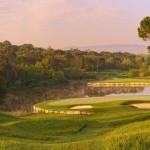New photography highlights Costa Brava Golf