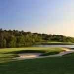 PGA Catalunya Resort wins for third successive year