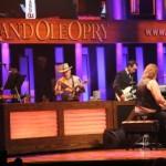 Nashville. A 48 hour musical journey.