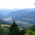 Samoens is the French Alps' little secret