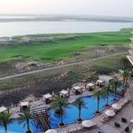 The Radisson Blu Hotel Abu Dhabi Yas Island