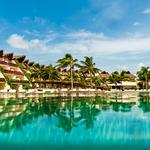 Gran Velas Riviera Maya