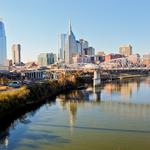 5 Best Food Joints in Nashville