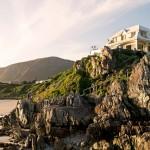 Birkenhead House, Western Cape