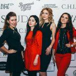 Chic Students Awards 2017 Chic Students Awards 2017 IMG 070 150x150