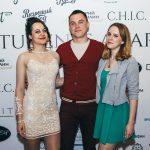 Chic Students Awards 2017 Chic Students Awards 2017 IMG 103 150x150