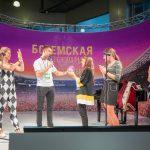 Игромир 2018. Фото: Александра Учаева ИгроМир «ИгроМир» и «Comic Con» в Москве 2018 20181005 IMG 8054 150x150