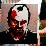 volodya art Интервью с уличным художником Volodya Art Ge hc0Et7CI 150x150