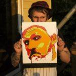 volodya art Интервью с уличным художником Volodya Art VYz93FJqApE 150x150