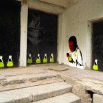 volodya art Интервью с уличным художником Volodya Art z 51923d3a 150x150