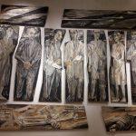 Бесплатное искусство по средам Бесплатное искусство по средам в Третьяковке                                 20 150x150