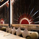 Тануки Маленькая Япония: сеть ресторанов Тануки ARI 9198 150x150