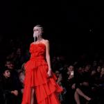 На  mercedes-benz fashion week прошли показы иностранных дизайнеров На  Mercedes-Benz Fashion Week прошли показы иностранных дизайнеров photoeditorsdk export 1 150x150