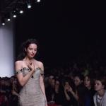 На  mercedes-benz fashion week прошли показы иностранных дизайнеров На  Mercedes-Benz Fashion Week прошли показы иностранных дизайнеров photoeditorsdk export 2 150x150