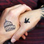почему делают татуировки