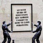 Неформальное образование