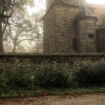 Lost Places Fotografie und geheime Orte entdecken