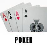 Gambling - Die beliebtesten Casinospiele in Las Vegas 4