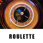 Gambling - Die beliebtesten Casinospiele in Las Vegas 3