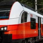 Инсбрук, как добраться: самолетом, поездом, автомобилем