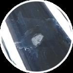 Эллипс 3 150x150 - Antigraviy